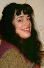 Adrienne Warber_profile